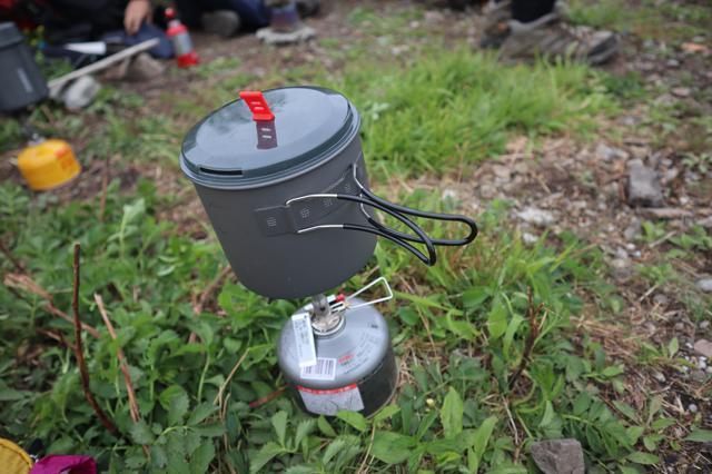 画像: 必要な材料・道具は100均・ダイソーで購入可能! 自作OD缶カバーはたったの400円で作れる