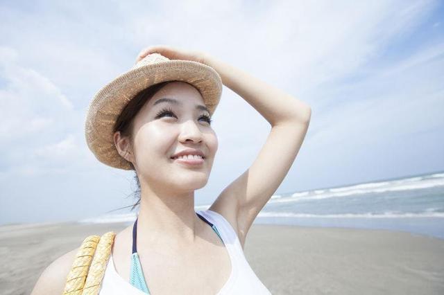 画像: 帽子のUVカット効果は「UPF」の数値をチェック! 目的に合った紫外線対策を
