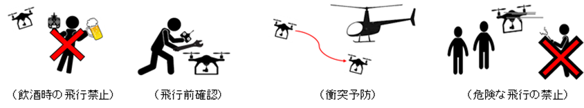 画像3: 引用:国土交通省HP