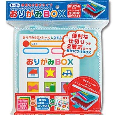 画像26: 【まとめ】キャンプでできる遊び10選! 子供が楽しめる遊び道具・ゲーム・おもちゃなど一挙公開