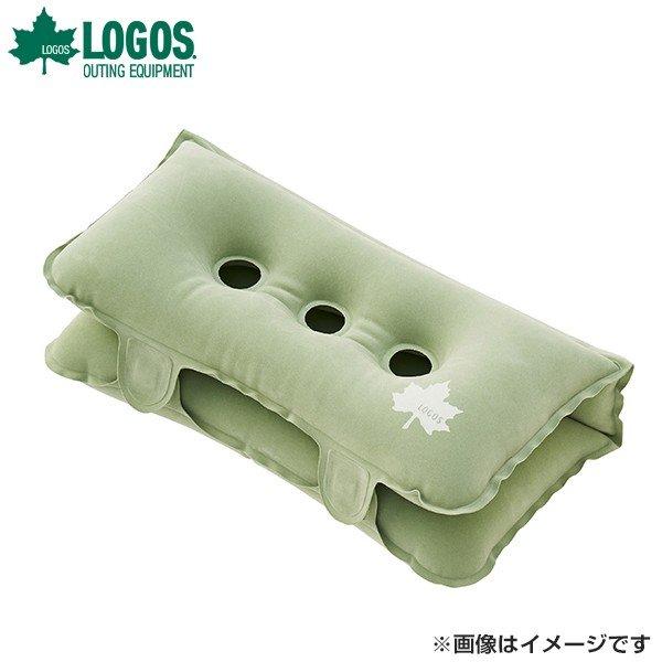画像1: キャンプの快眠に役立つおすすめ枕8選を紹介! コンパクトで持ち運びに便利◎ 選び方も解説