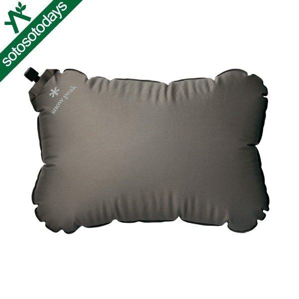 画像2: キャンプの快眠に役立つおすすめ枕8選を紹介! コンパクトで持ち運びに便利◎ 選び方も解説