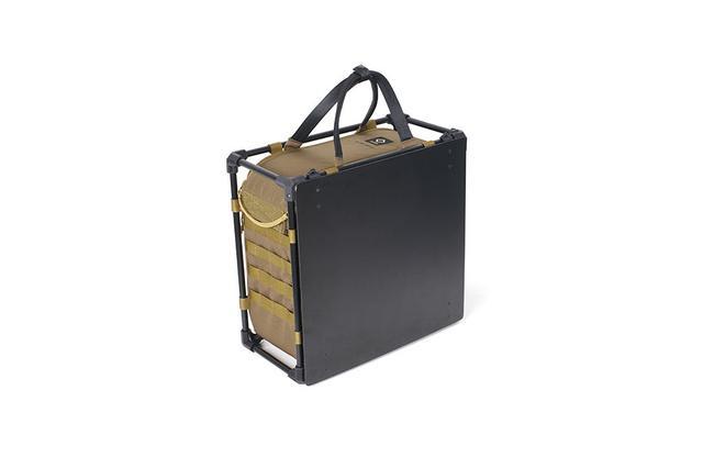 画像2: 出典: https://www.helinox.co.jp/product/tactical
