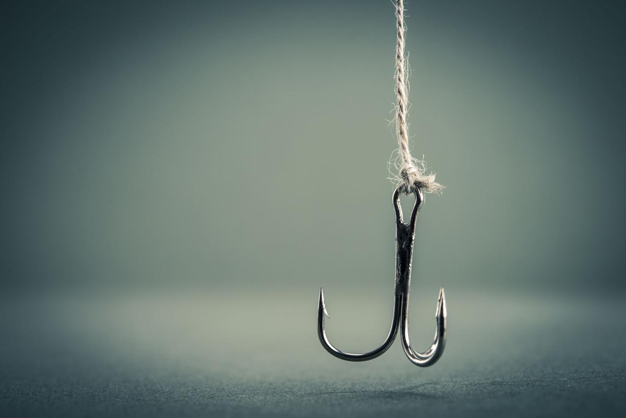 画像: 海釣り初心者におすすめの「サビキ釣り」は疑似餌と撒き餌を合わせたもの! 道具や仕掛けも紹介!