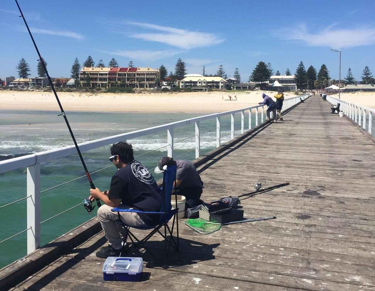 画像: 海釣り初心者は「サビキ仕掛け」から始めてみよう! 慣れてきたら「サヨリ仕掛け」にも挑戦!