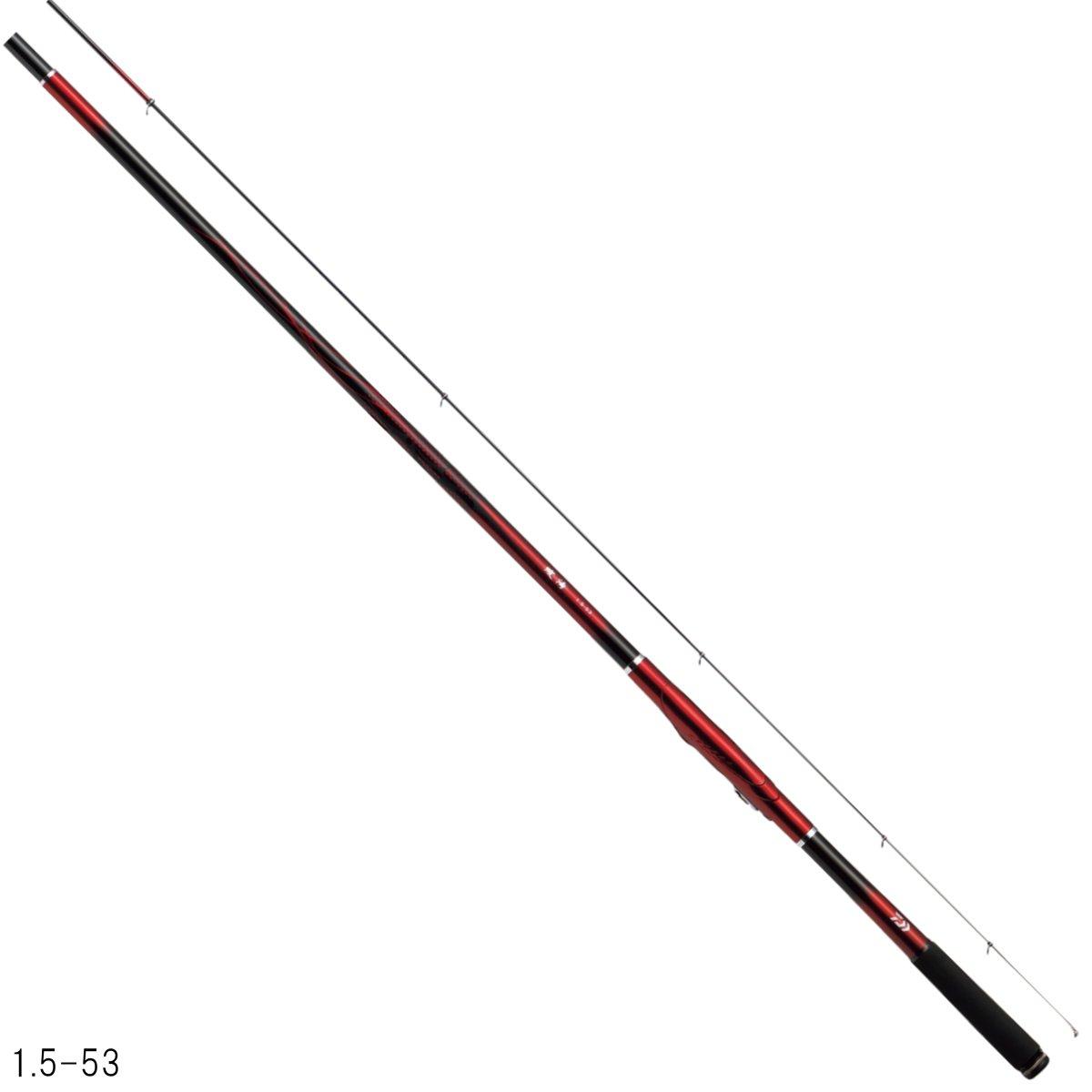 画像5: 初心者向け海釣りを始めるときのポイント! サビキ・サヨリ釣りの仕掛けや道具も紹介!