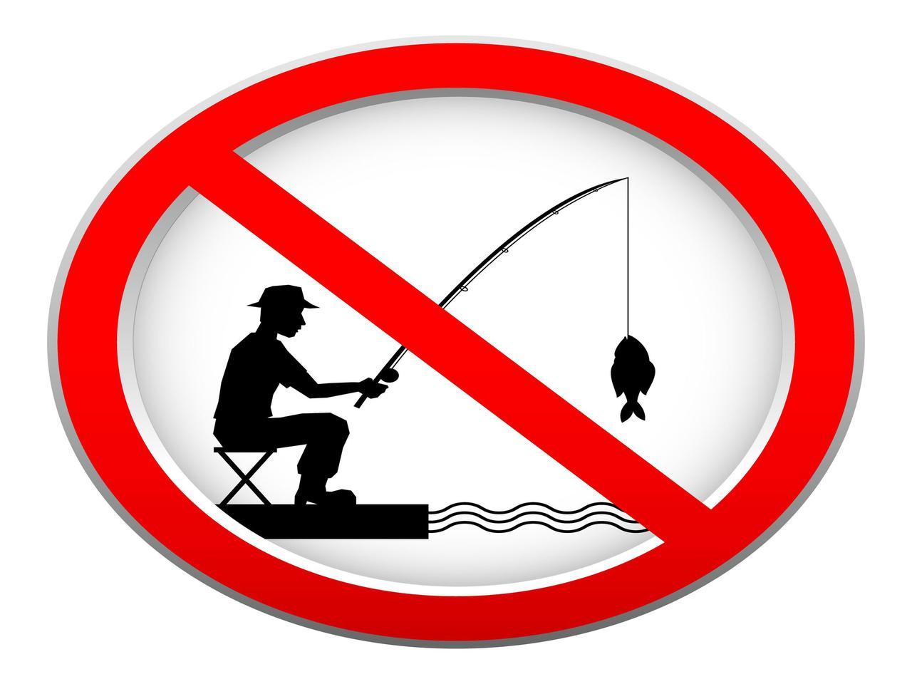 画像: 初心者必見・海釣りにおける注意点! 釣りの前は家族に伝える! 危険な場所や禁止区域では釣らない!