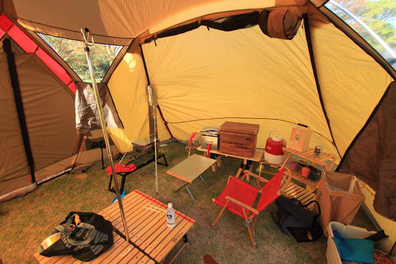 画像: 【テント内でもできる遊び】雨キャンプでもできる! 子供と楽しめるカード&ボードゲームなど