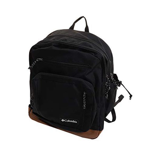 画像1: コロンビアのおすすめ人気リュック5選! 普段使いできるオシャレな高コスパバッグを紹介!