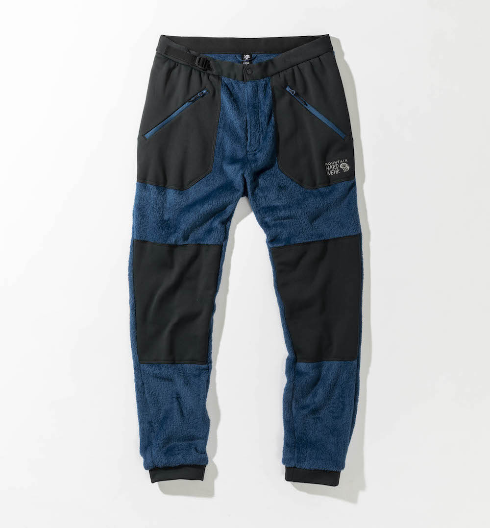 画像7: 出典: http://www.mountainhardwear.jp/