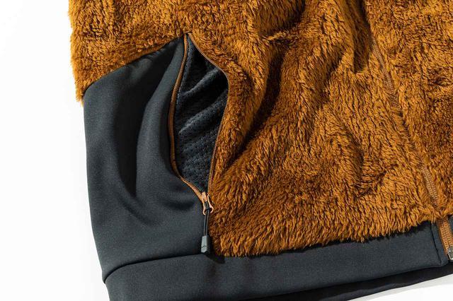 画像3: 出典: http://www.mountainhardwear.jp/
