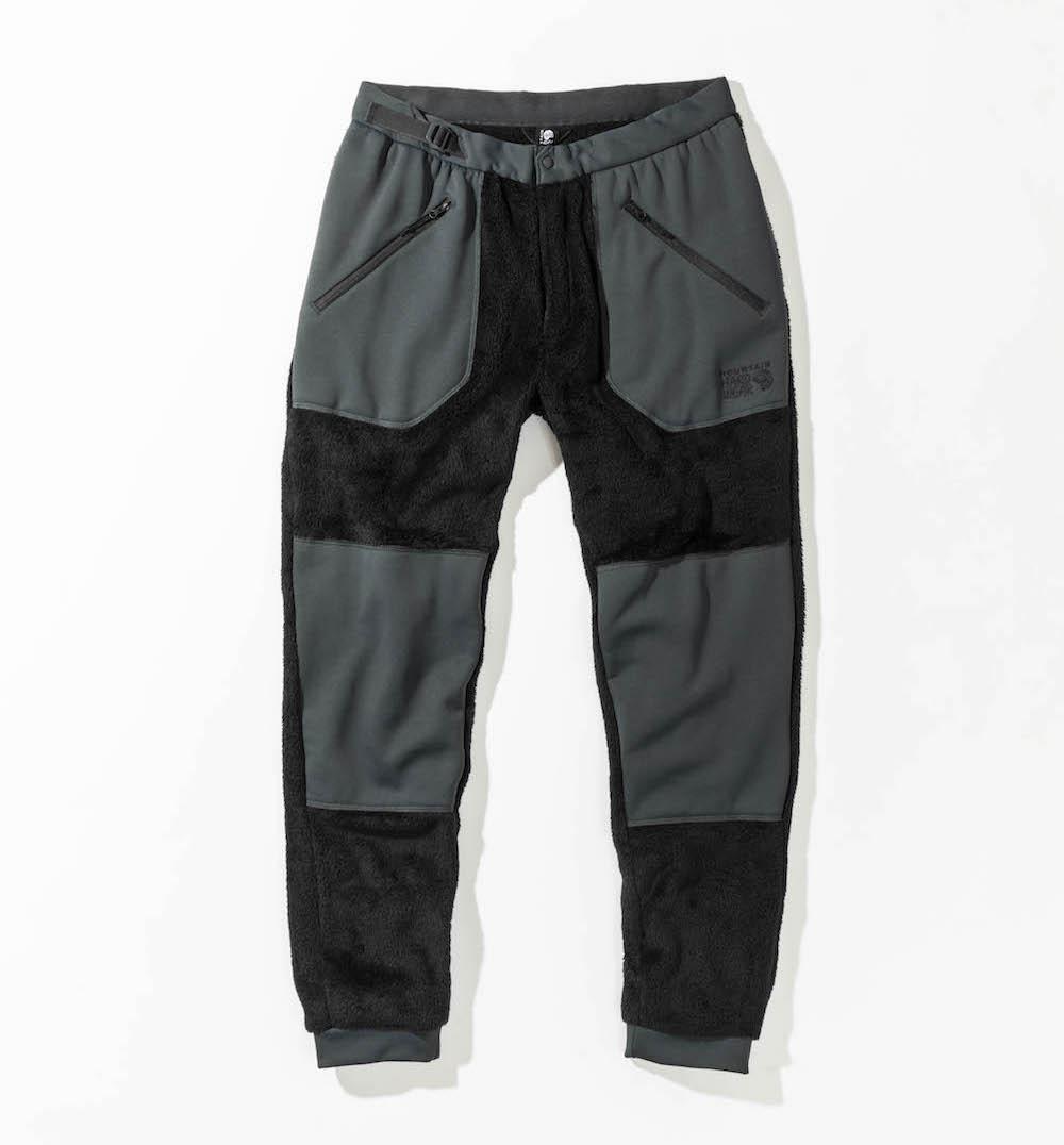 画像6: 出典: http://www.mountainhardwear.jp/