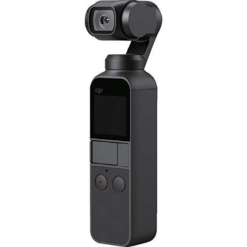 画像1: 【ハピキャン編集部愛用】おすすめカメラ8選!話題のSONY・Vlogカメラやキャンプで活躍する機種も