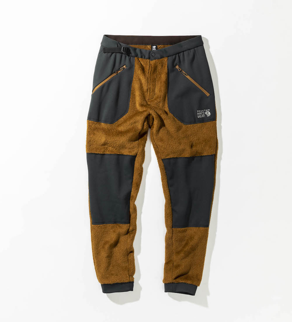 画像5: 出典: http://www.mountainhardwear.jp/