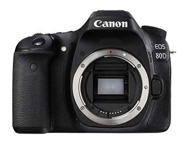 画像5: 【ハピキャン編集部愛用】おすすめカメラ8選!話題のSONY・Vlogカメラやキャンプで活躍する機種も