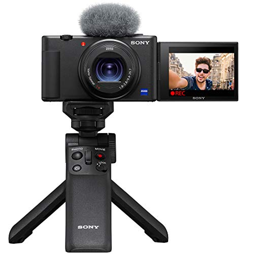 画像3: 【ハピキャン編集部愛用】おすすめカメラ8選!話題のSONY・Vlogカメラやキャンプで活躍する機種も