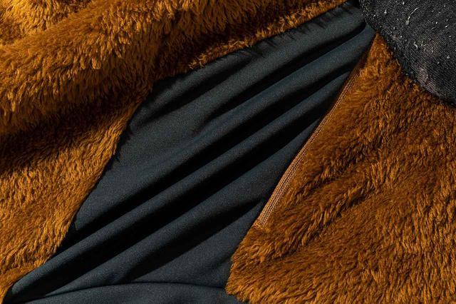 画像4: 出典: http://www.mountainhardwear.jp/