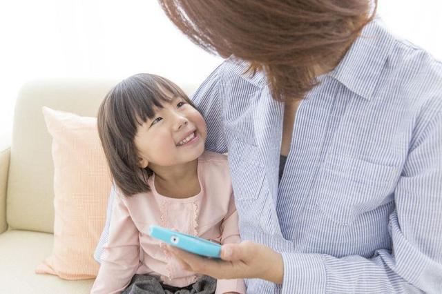 画像: 西松屋の「チラシ」は新商品やお得な情報がいっぱい 公式サイトで確認しよう!