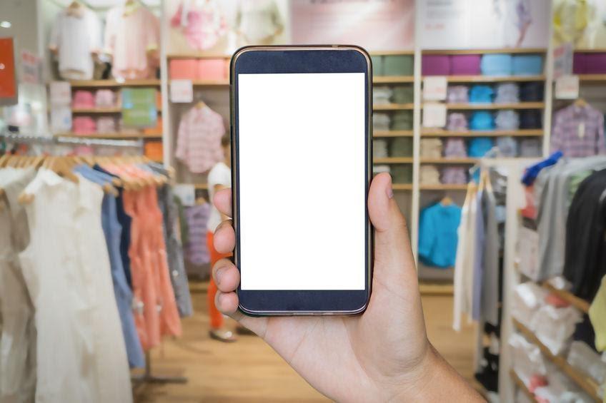 画像: 西松屋の商品は店舗以外でも購入可能! 公式オンラインショップや楽天市場店をチェック