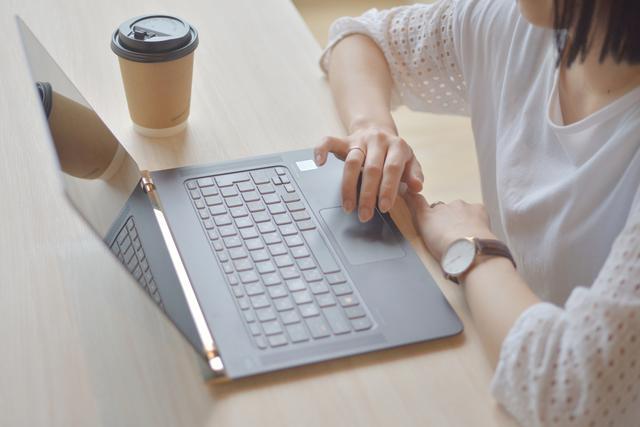 画像: 【自作タープ準備編②】生地をネットで購入する時の調べ方を解説! cmと単価・布幅をチェック!