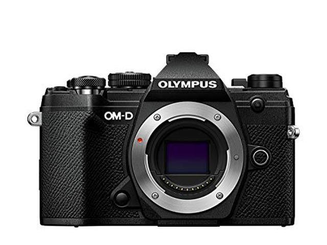 画像2: 【ハピキャン編集部愛用】おすすめカメラ8選!話題のSONY・Vlogカメラやキャンプで活躍する機種も