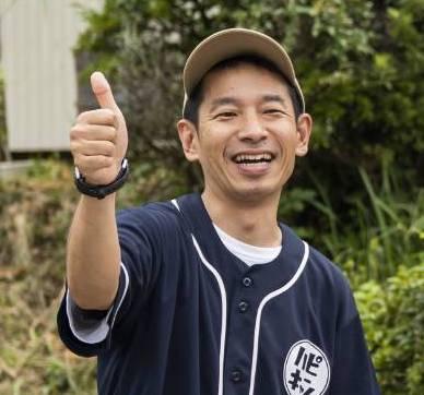 画像1: 【キャンプ場をDIY】タケトの小屋にウッドデッキを取り付けよう!予算はたったの2万円!?【#24】【#25】【#26】