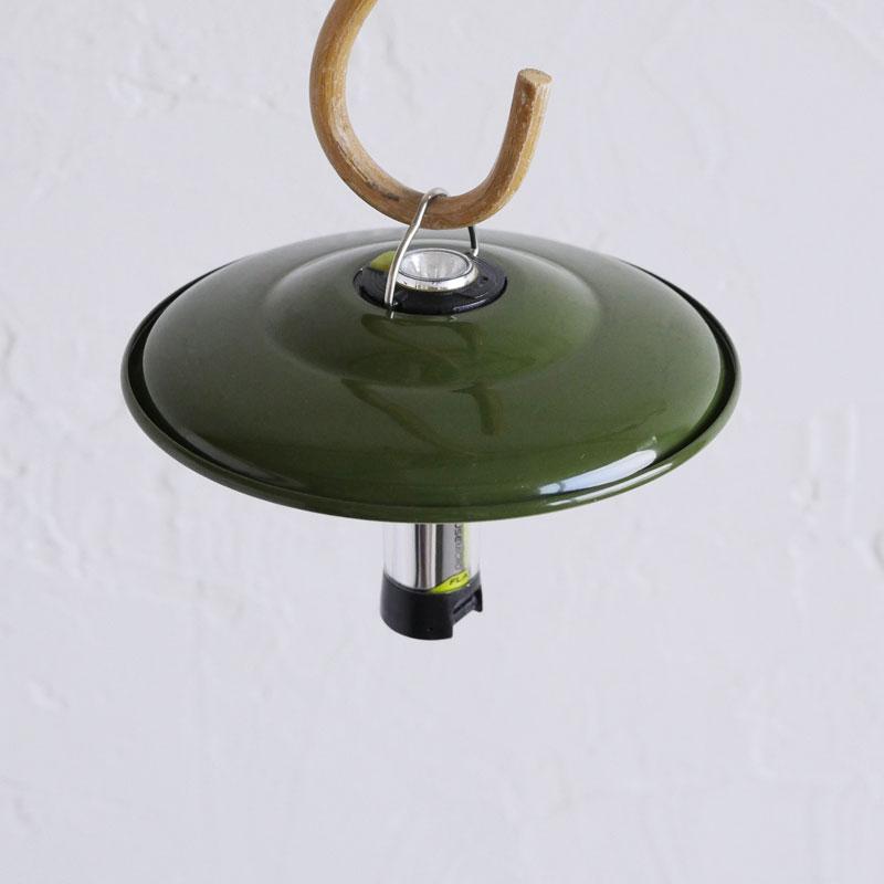 画像: MALAIKAのランプシェード:全5色の取り扱いがあるので、サイトに合わせて選ぶことができます。 shop.malaika.jp