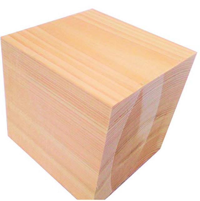 画像1: 【自作カトラリーvol.2】木製マグカップ「ククサ」を手作り! 作り方・材料・道具を紹介