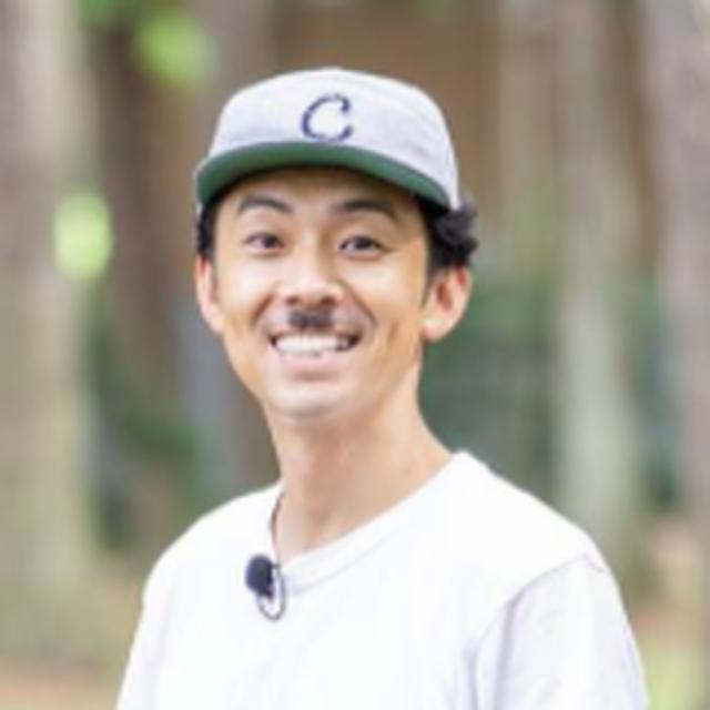 画像1: 【番組ロケ密着】「おぎやはぎのハピキャン」天津木村さんのおもてなしキャンプ前編 焚き火台のDIYにチャレンジしよう!
