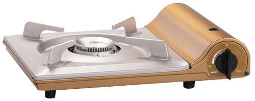 画像3: 【100均で風防DIY】ダイソーの桐まな板でカセットコンロ用木製風防を簡単DIY