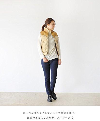 画像1: タウンユースできるパタゴニアのジーンズをレビュー アウトドアブランドのデニムパンツの履き心地を検証