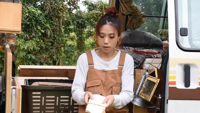 画像: 出典:「Yurieのドヤ顔ギア」by youtube