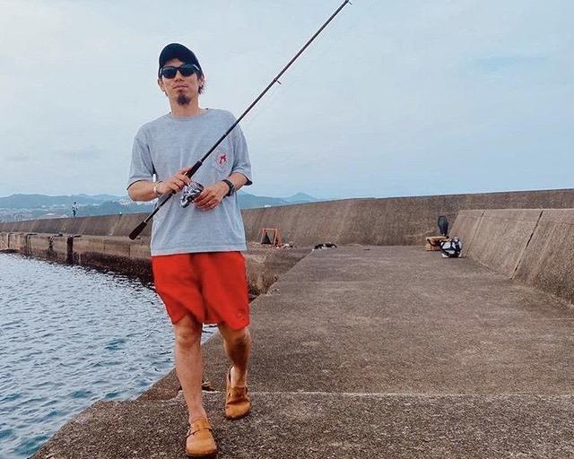 画像2: 画像提供:MIYACO FISHING BOY(ミヤコフィッシングボーイ)