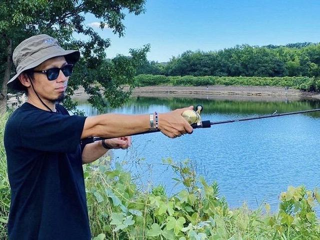 画像1: 画像提供:MIYACO FISHING BOY(ミヤコフィッシングボーイ)