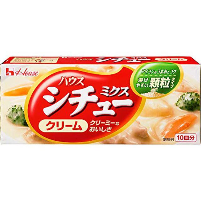 画像3: 【ソロキャンプ飯9選】ゆるキャン△の簡単スープパスタなど 秋冬におすすめレシピ!