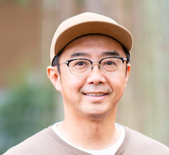画像4: 【番組ロケ密着】「おぎやはぎのハピキャン」天津木村さんのおもてなしキャンプ中編 河口湖周辺の天上山でお手軽ハイキングをしよう