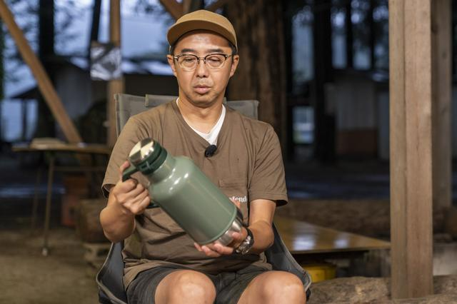 画像2: 矢作さん