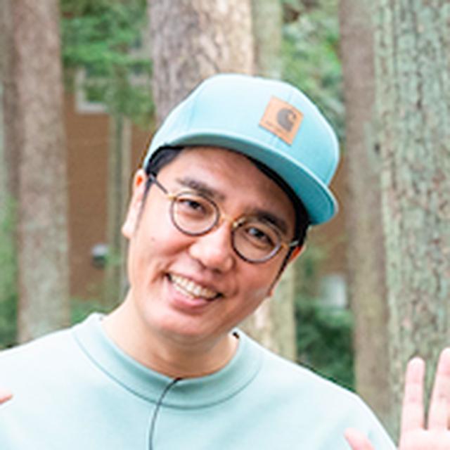 画像13: 【番組ロケ密着】「おぎやはぎのハピキャン」天津木村さんのおもてなしキャンプ中編 河口湖周辺の天上山でお手軽ハイキングをしよう