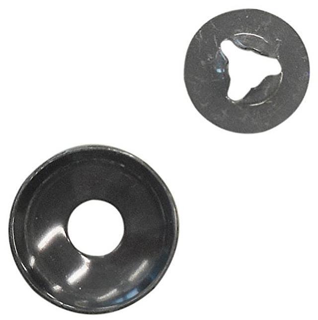 画像1: ポンプカップ&ジェネレーターを交換! コールマン製ケロシンランタンのメンテナンス