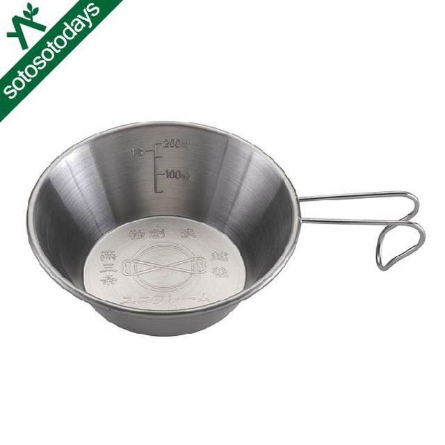 画像3: 【ソロキャンプ飯料理】クッカーで作る! 簡単炊き込みご飯レシピ3選
