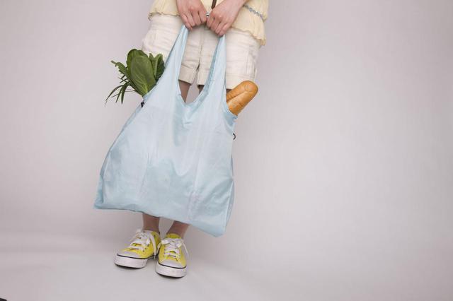 画像: お洒落なエコバッグが欲しい人必見! いま話題のおすすめエコバッグを一挙紹介 - ハピキャン(HAPPY CAMPER)