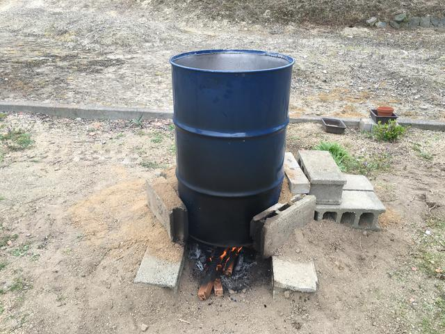 画像: 温泉スタンドで購入した温泉水の使い方を紹介 ポータブルバスタブがあればキャンプで温泉が楽しめる!