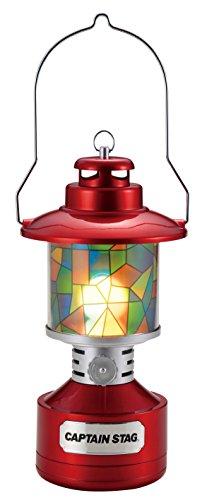 画像4: LEDランタンおすすめ6選 キャンプサイトをおしゃれに照らすおすすめ商品をご紹介!