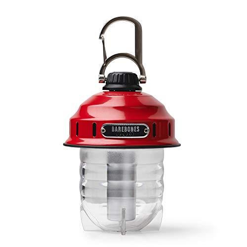 画像1: LEDランタンおすすめ6選 キャンプサイトをおしゃれに照らすおすすめ商品をご紹介!