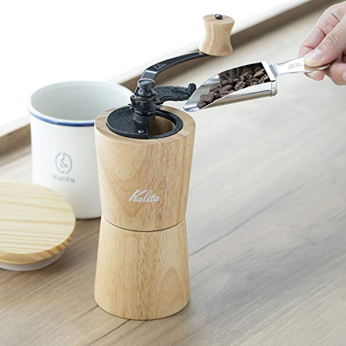 画像3: 【編集部愛用】自粛中に買ったおすすめアイテム7選(前編)ハリオのコーヒーグッズなど