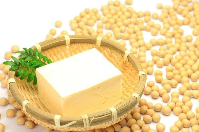 画像: 豆腐はアレンジ次第でメインディッシュになる! キャンプ飯にぜひ「豆腐レシピ」を取り入れてみて!