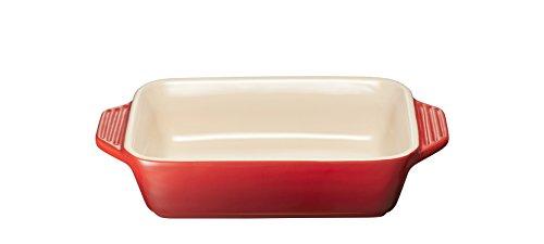 画像2: 【豆腐レシピ】キャンプでも簡単!ボリューム満点「豆腐」レシピ 豆腐丼・湯豆腐など