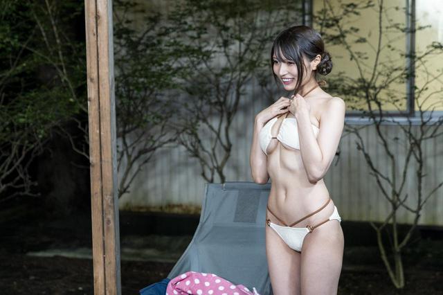 画像17: Photographer 吉田 達史