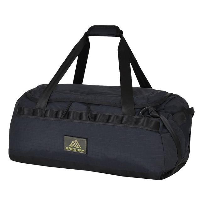 画像2: アウトドアで活躍するダッフルバッグのおすすめをご紹介! 旅行やスポーツにも使える