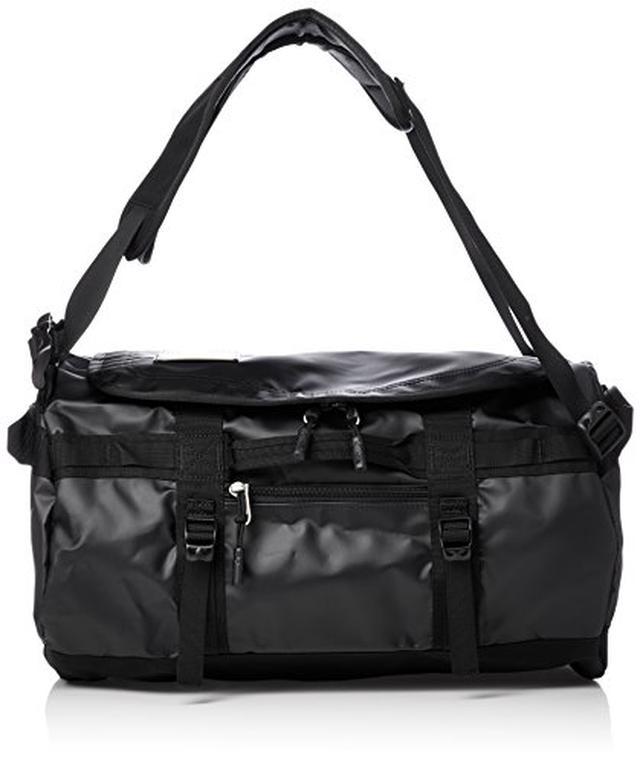 画像3: アウトドアで活躍するダッフルバッグのおすすめをご紹介! 旅行やスポーツにも使える